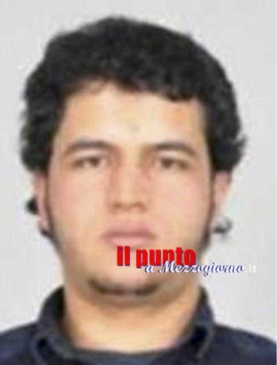 Terrorista di Berlino ucciso a Milano durante normale controllo di Polizia
