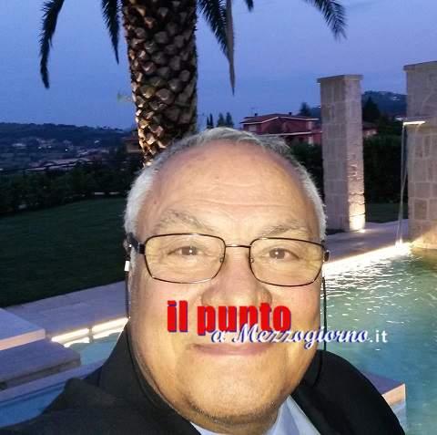 Si è spento l'avvocato Davide Troiano