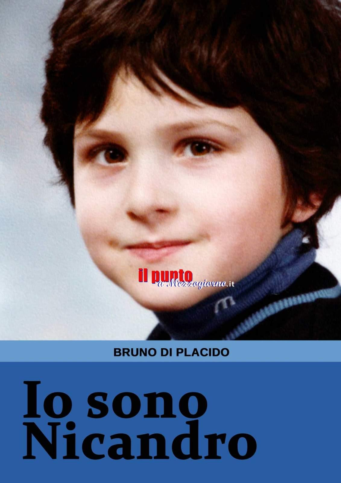 Cassino – Un romanzo per raccontare la storia di Nicandro