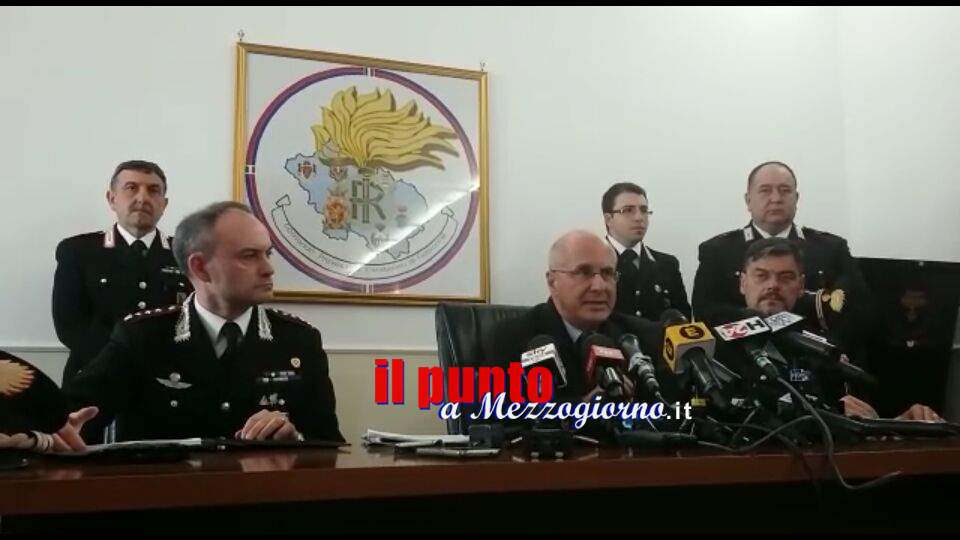 Omicidio di Alatri, ipotesi inquietante: l'uccisione di Emanuele per dimostrare forza criminale