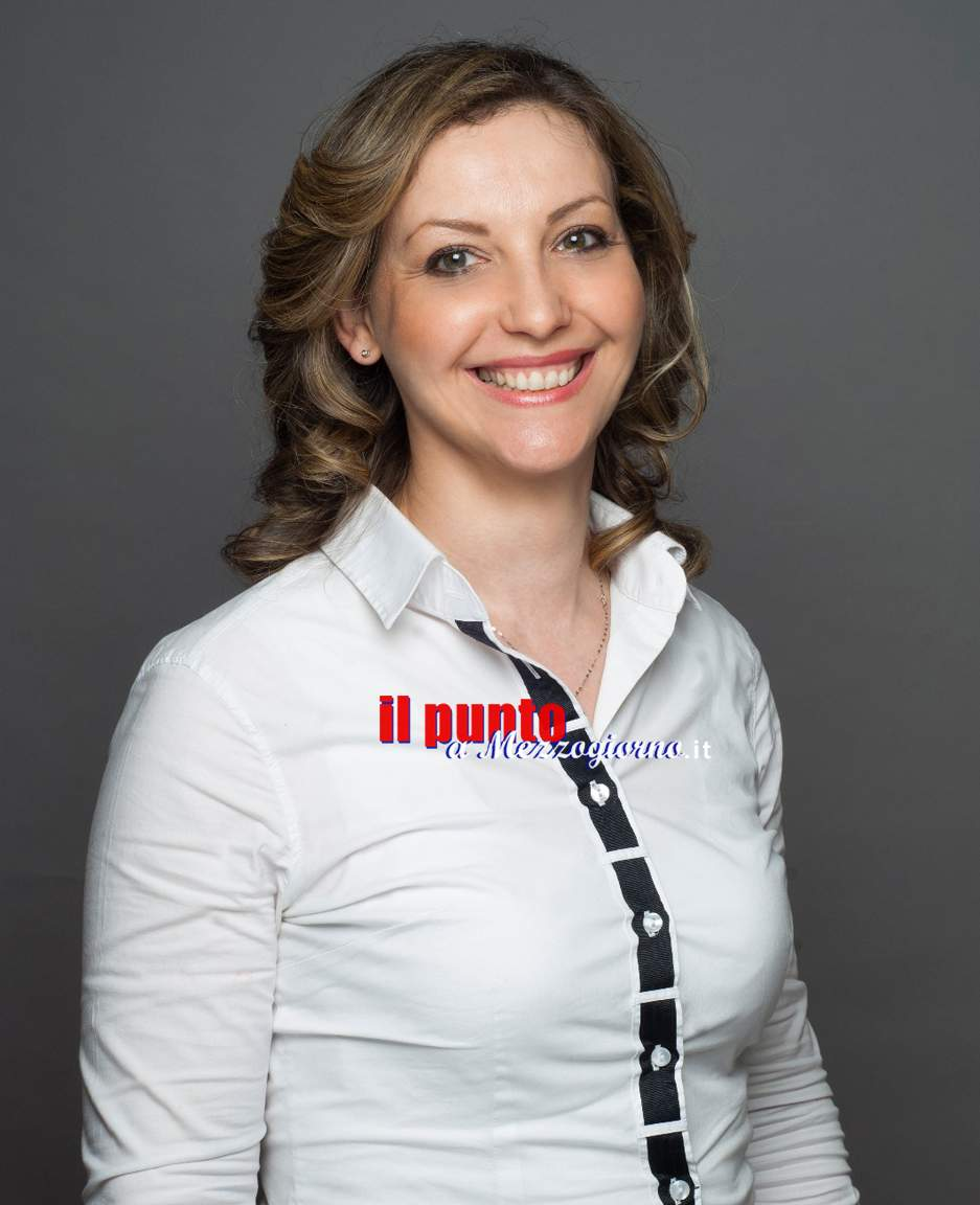 """L'ex assessore Elena Spiridigliozzi: """"Sul bilancio di previsione solo bugie a fini elettorali"""""""