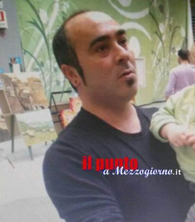 Morte in ospedale a Cassino, domani i funerali di Dino Valente