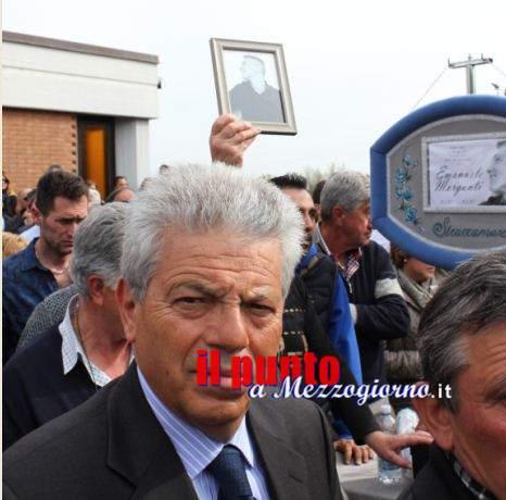 """Omicidio di Alatri, il sindaco scrive ai media: """"Quella che state dipingendo non è Alatri"""""""