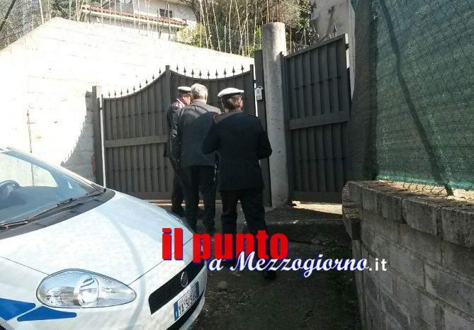 Bambino nel pozzo a Velletri, i funerali di Adrian si svolgeranno in Romania dopo autopsia
