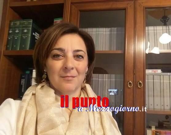 Rinnovamento Popolare Cristiano: Michela Del Vecchio interviene sul Piano Urbano del Traffico