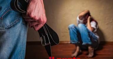 Scappano di casa per sottrarsi ai maltrattamenti del padre, adolescenti ritrovati dalla Polizia