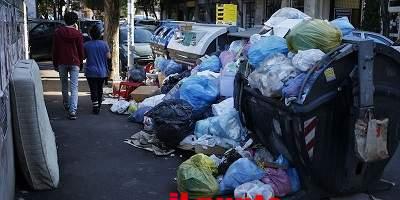 Rifiuti da Roma, D'Alessandro (sindaco Cassino): Il Pd apre le porte