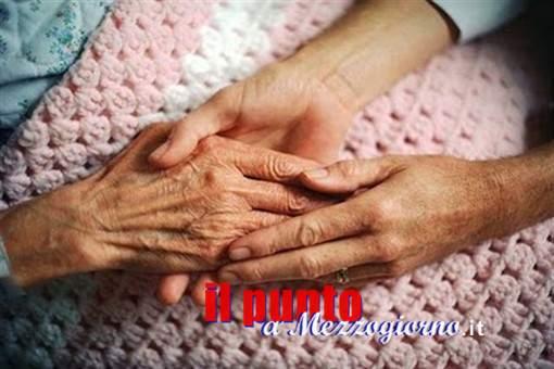 Frosinone, approvato il progetto Home Care Premium