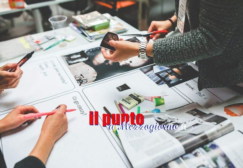 La rivoluzione dei PIR: l'Italia torna a credere nelle Piccole e Medie Imprese