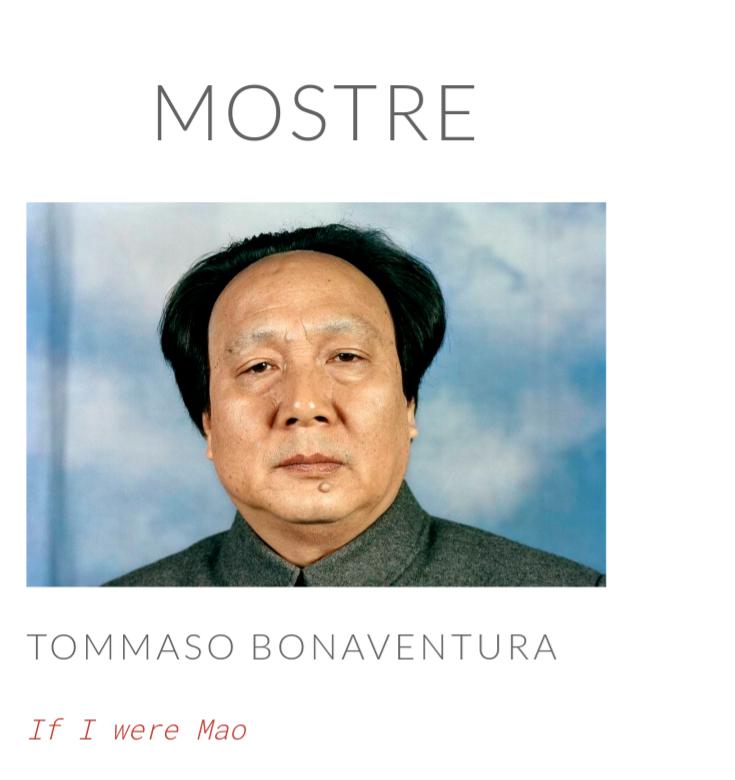 Roccasecca: Mao in chiesa, la questione finisce in Regione Lazio
