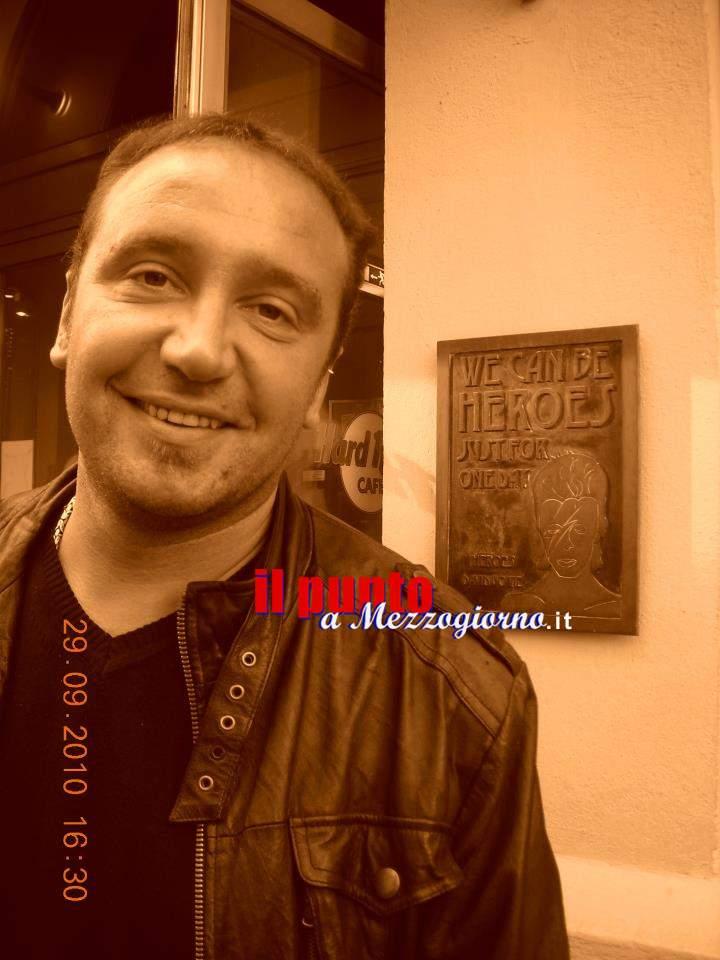 Emanuele morto per lo spavento, autopsia individua malore naturale come causa del decesso