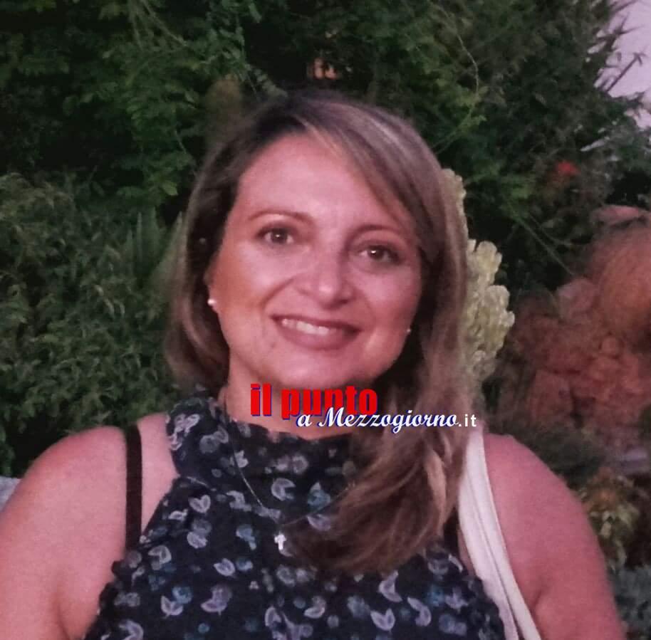 Unione Cinquecittà, il duro attacco di Cinzia De Carolis alla presidenza Mazzaroppi