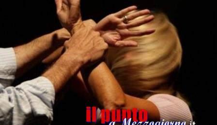 Atti persecutori e molesti nei confronti della ex: la Polizia denuncia un altro stalker nel Capoluogo