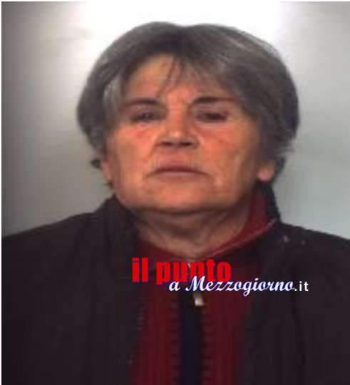 Arrestata badante 65enne per maltrattamenti al disabile che accudiva