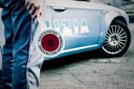 Questura Latina, controllo del territorio: un arresto per evasione e una denuncia per porto di armi