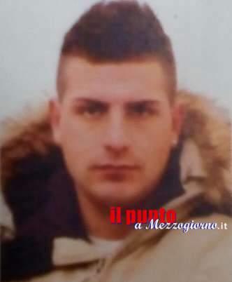 Già arrestato per spaccio, non rispetta la misura cautelare impostagli,arrestato dai carabinieri