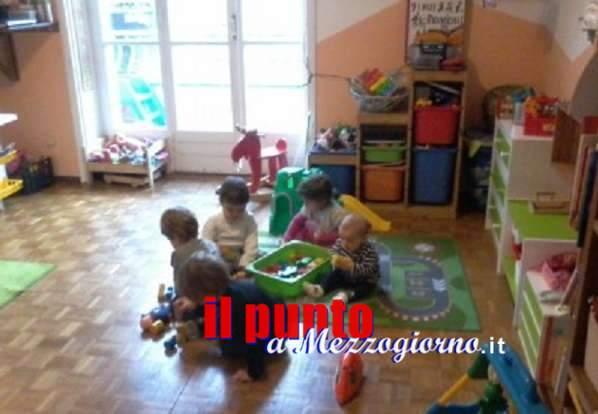 """Cassino, minori non accompagnati, nei primi tre mesi stanziati oltre 146mila euro. Leone: """"Obbligati ad intervenire"""""""
