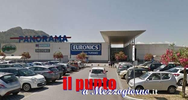 Furto con scasso alla gioielleria di Panorama a Cassino, si esaminano immagini telecamere