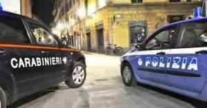 Operazione antidroga di polizia e carabinieri, in manette due pusher del Capoluogo