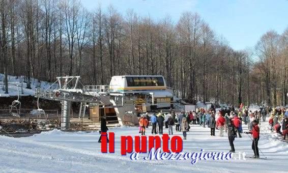 Snowboard e sci nel Lazio: soluzioni per neofiti ed esperti