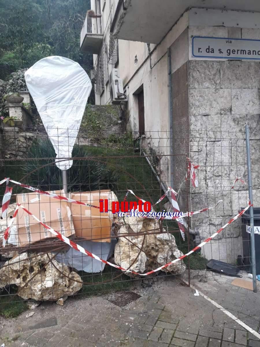 Monumento ai tedeschi, anche l'associazione albergatori sospende l'iniziativa