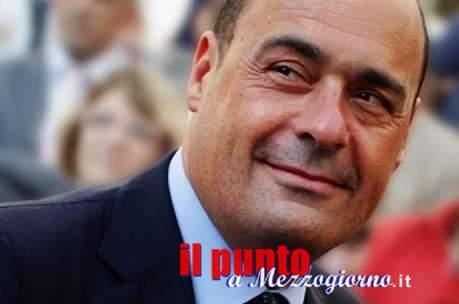 Elezioni regionali 2018: Zingaretti riconfermato alla guida della Regione Lazio