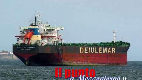 Caso Deiulemar: risparmiatori sollevati grazie ai soldi congelati in una banca di Malta