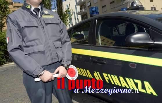 """""""Spin off"""" agli scrocconi della pay per view, cinque arresti in tutta Italia. Uno è di Zagarolo"""