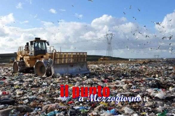 Sequestrata la Giovi che gestiva la discarica di Malagrotta, tremano le province limitrofe