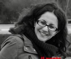 Una cassinate tra i finalisti del Premio Quasimodo, è Roberta Pelagalli