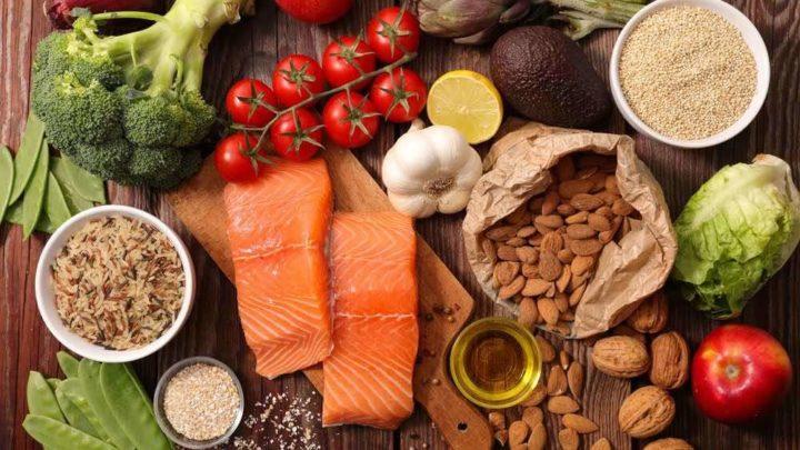 Alimentazione e sport, dimagrire velocemente fa male?
