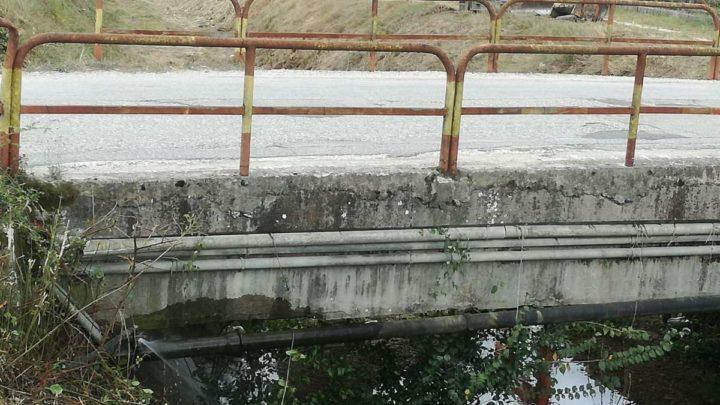 Tubo rotto in via Iannaccone a Cassino, condominio senz'acqua da tre giorni