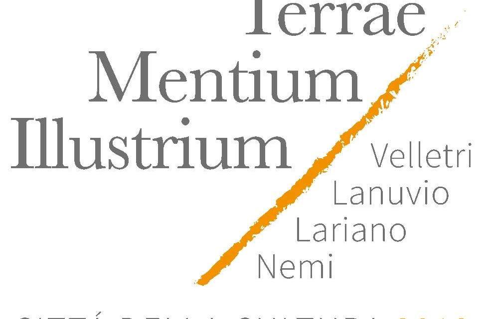 """Velletri associata a Lariano Lanuvio e Nemi si candida a """"Città della Cultura 2019"""""""