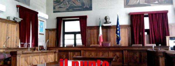 Cassino, primo Consiglio comunale sabato intanto Salera prepara la squadra, circolano i primi nomi