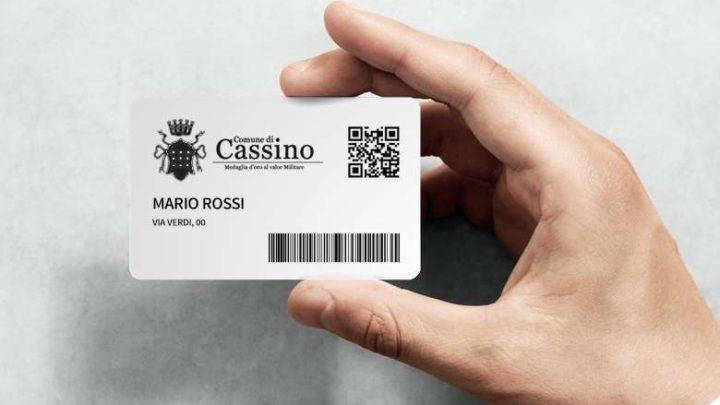 Cassino, in arrivo le nuove isole ecologiche in piazza Green