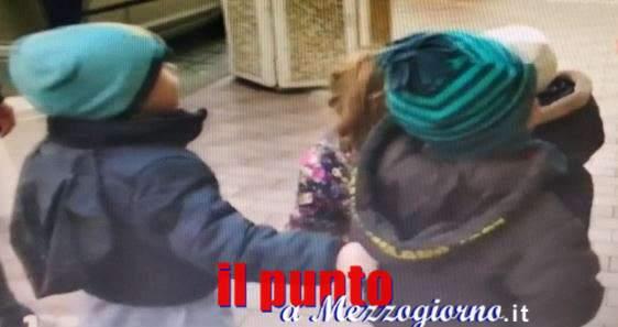 Cassino, presunti maltrattamenti a bambini: due maestre allontanate dalla scuola per l'infanzia