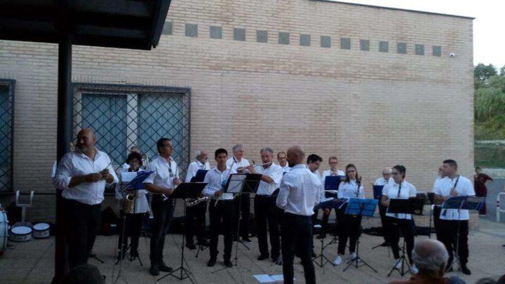 La Banda Musicale di Velletri è senza casa, amministrazione comunale promette soluzione