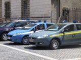 """A Roma e Frosinone gli """"affari di famiglia"""" camorrista clan senese, 28 arresti"""