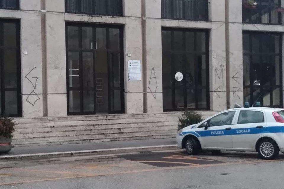 Cassino – Dieci percettori delle reddito di cittadinanza impiegati nei cimiteri cittadini