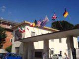 Cassino – Da domenica riapre il museo Historiale grazie alle domeniche del sistema Sif Cultura