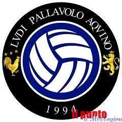 Ludi pallavolo Aquino,  Under 18 femminile accede ai quarti e 2° Divisione maschile saldamente in testa