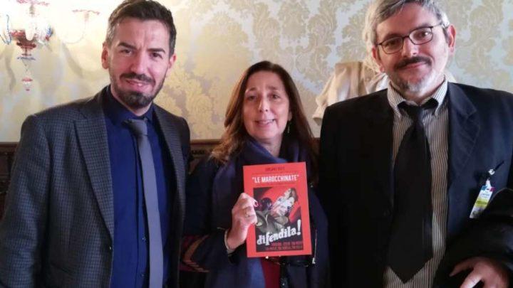 Marocchinate, Fdi annuncia: disegno di Legge in Senato per istituzione commissione d'inchiesta