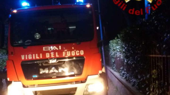 Incidente stradale a Bologna, muore 25enne di Velletri