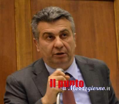 Cassino al voto: Salera vince le primarie ed è il candidato sindaco per il centrosinistra