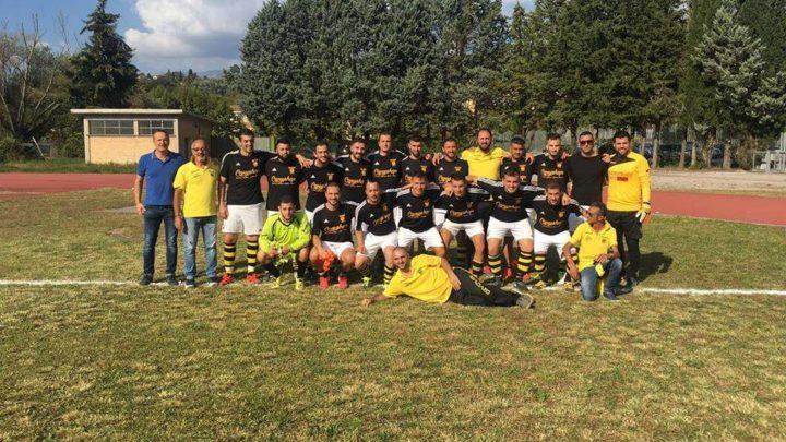 Golden Cup: solo Caira e Sordella le capolista a punteggio pieno