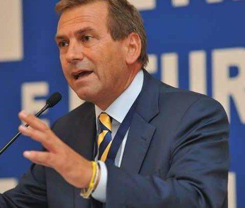 Abbruzzese sindaco di Cassino se il centrodestra confermasse il risultato delle Europee, altrimenti non avrebbe scuse