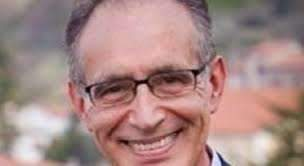 Cervaro, si dimette il sindaco D'Aliesio