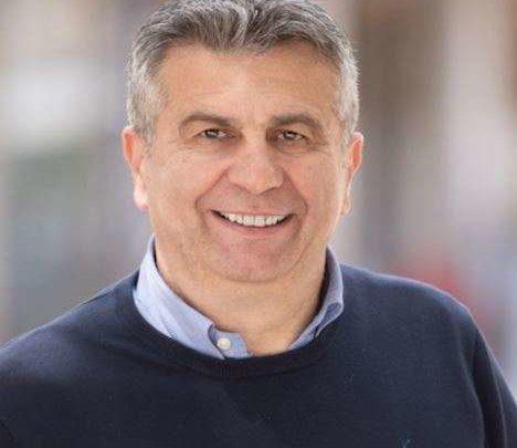 Elezioni comunali, Enzo Salera è il nuovo sindaco di Cassino