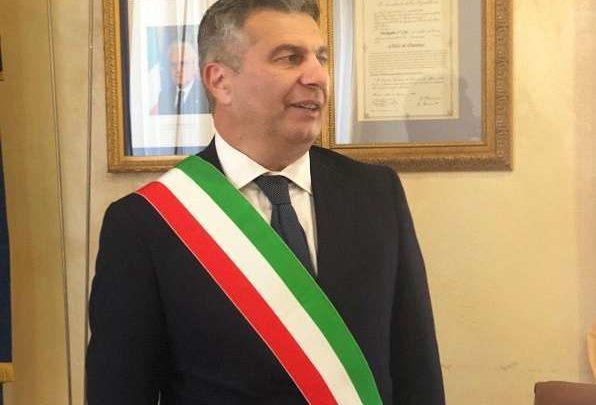 """Cassino, varata la """"Giunta Salera"""", tutti i nomi degli assessori"""