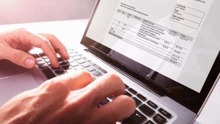 E-fattura, cosa prevede per gli amministratori e i condomini